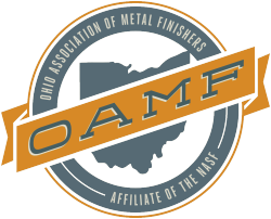 ohio association of metal finishes
