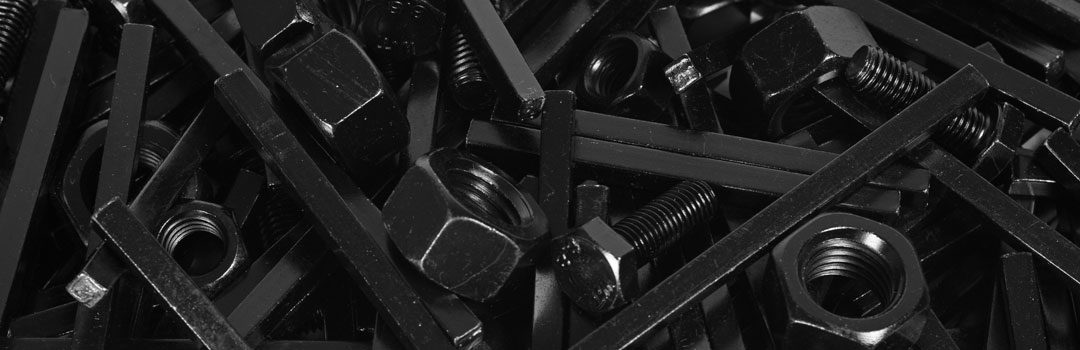 Black Zinc Plating Process for Consistent Deep Finishes
